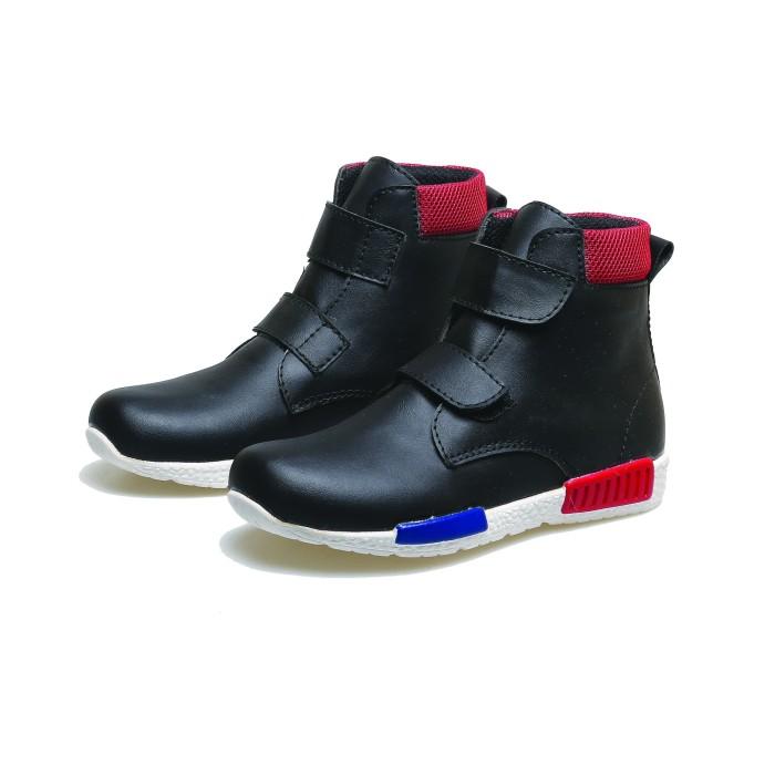 harga Sepatu anak laki lakisepatu sekolah anak murah&bagus brg 279 Tokopedia.com