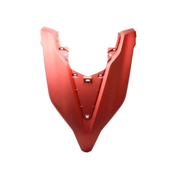 Foto Produk Cover Depan Merah New Vario 150 K59J 64301K59A70ZL dari Honda Cengkareng