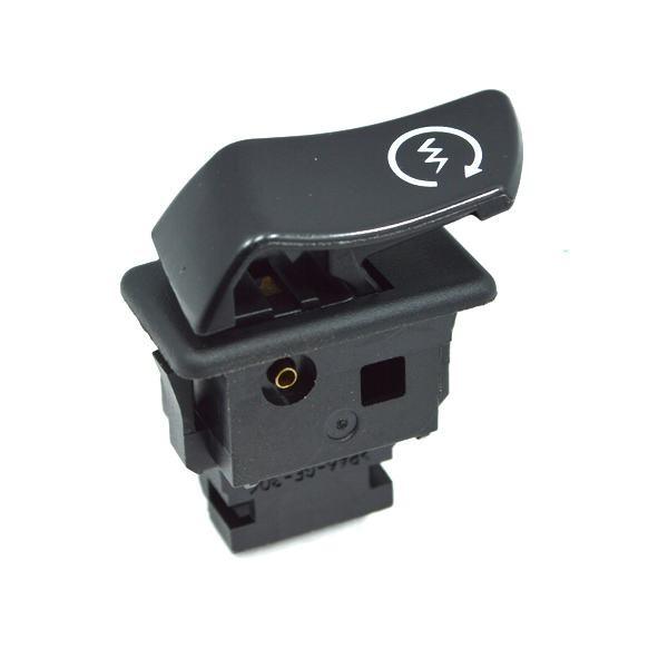 Foto Produk Switch Unit Start Sakelar Stater 35160KYZ901 dari Honda Cengkareng