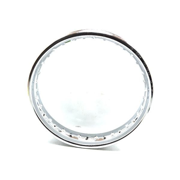 harga Rim rr wheel velg beat fi spacy vario 110 karbu 42701kvg900 Tokopedia.com