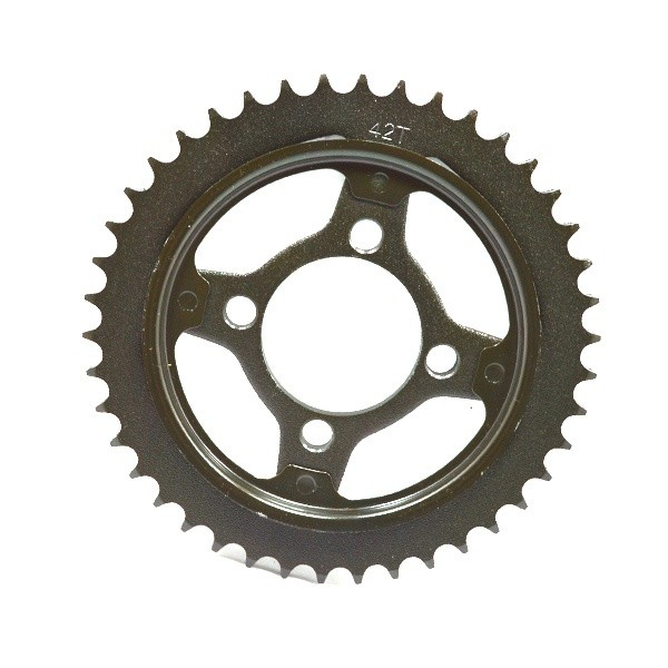 sprocket comp final driven 42t cs1 41200kwc90z