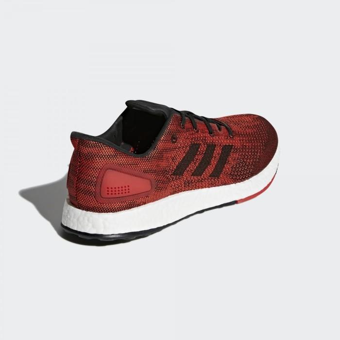 3422264daba18 Jual Sepatu Running ADIDAS PUREBOOST DPR ORIGINAL (Artikel  BB6294 ...