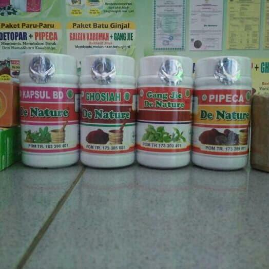 Foto Produk Obat Kutil Kelamin Ampuh Rontokan Kutil Tanpa Operasi dari Obat Penghilang Kutil