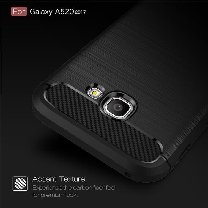 Best Samsung A3 A5 A7 2017 A 3 5 7 A320 A520 A720 back cover case
