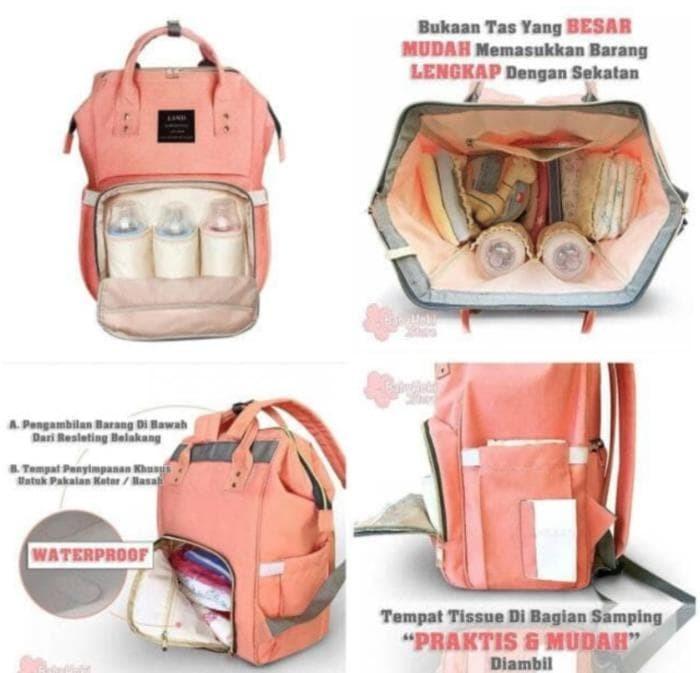 Katalog Tas Dan Travelbon.com