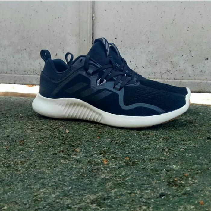 49dca02af28ca Jual Sepatu adidas edge bounce original - Kota Bandung - ELO SPORT ...