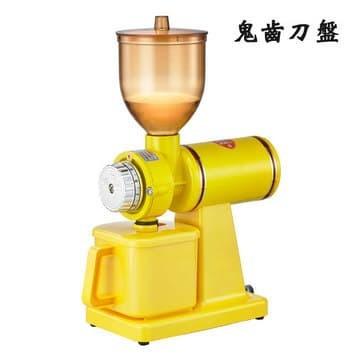 harga Latina gion coffee grinder gigi buaya + 1kg kopi arabika - yellow Tokopedia.com