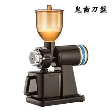 harga Latina gion coffee grinder gigi buaya + 1kg kopi arabika - brown Tokopedia.com