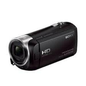 harga Sony handycam hdr-cx405 full hd garansi resmi sony indonesia Tokopedia.com