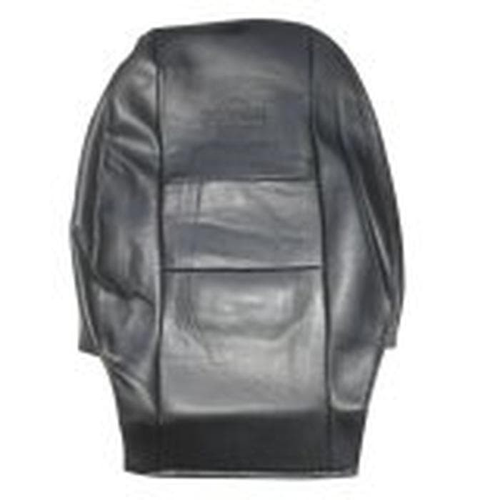 Unik Gudang Leather Sarung Jok Mobil Grand Livina - Hitam Diskon
