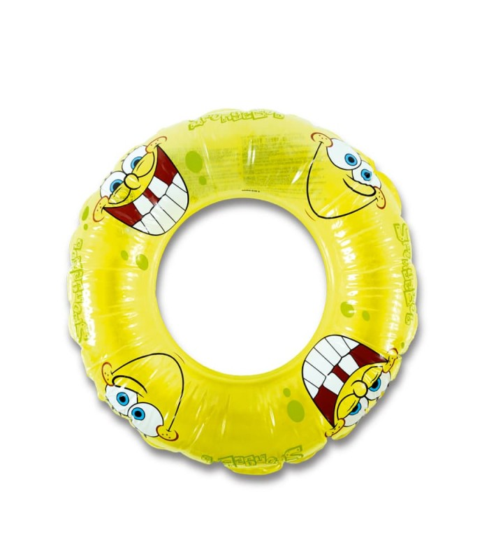 pelampung spongebob-h0161