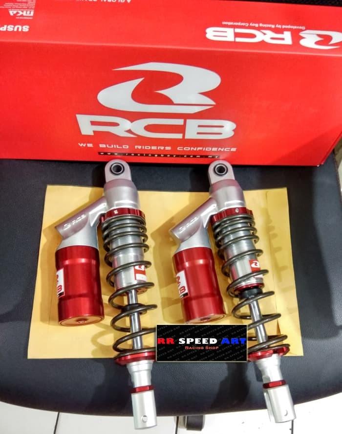 harga Shockbreaker nmax rcb racing boy eb2 Tokopedia.com