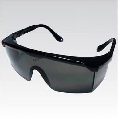 Jual Kaca Mata - Kacamata - Las - Safety - Hitam - Welding Safety ... 2f2fe322b2
