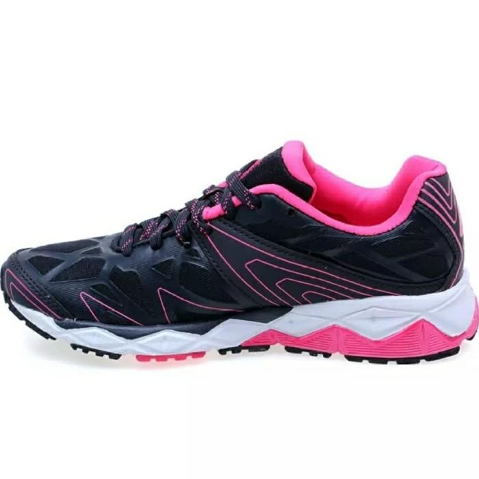 harga Promo sepatu league ghost runner wanita cewe running shoes promo murah Tokopedia.com
