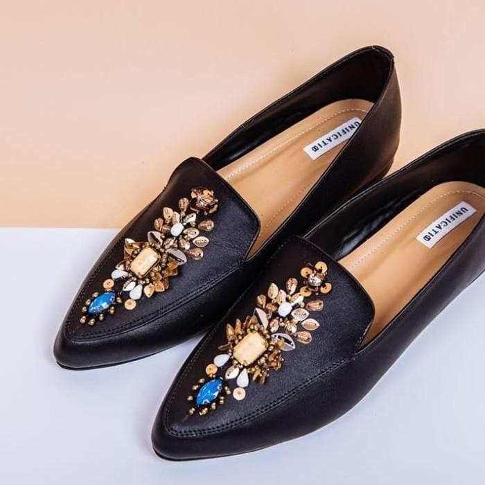 Foto Produk Belle shoes dari UNIFICATIO Official