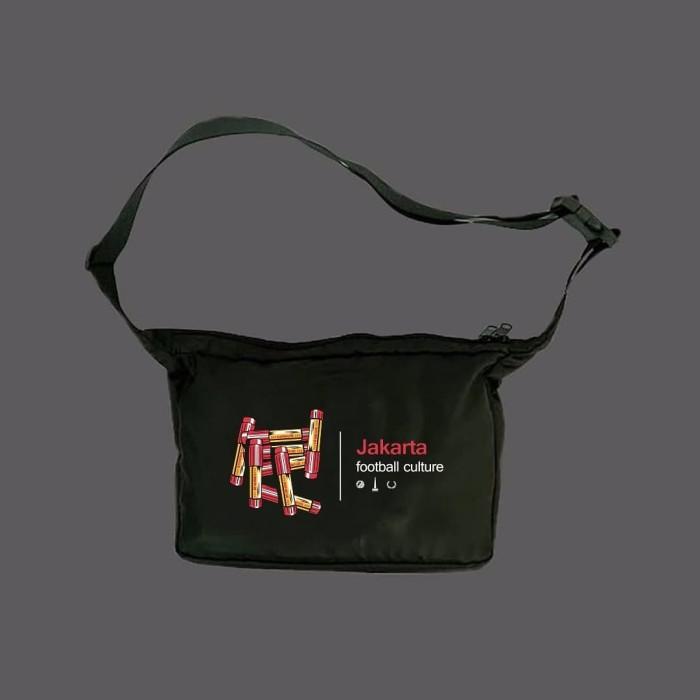 harga Flare slingbag Tokopedia.com