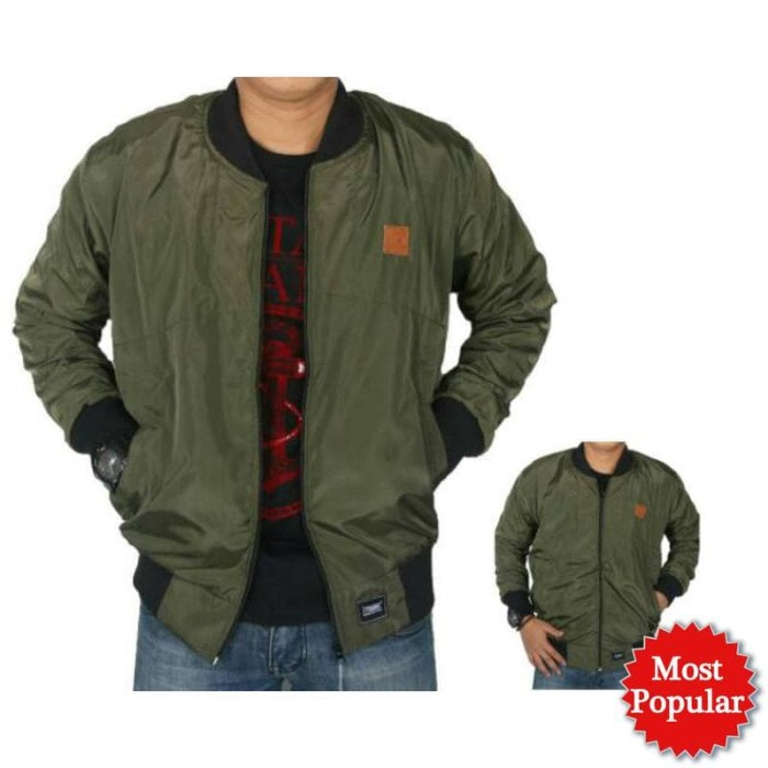 Jacket Soccer Waterproof Promo Jaket Gunung Motor Pria Anti Air. Source · jaket pria model