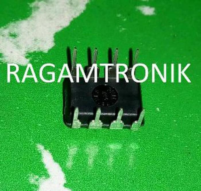 Jual FSGM300N DiskonPCB Tone Control Hi-Fi 4558 NE5532 NE 5532 Diskon -  Jakarta Selatan - yanita shop | Tokopedia