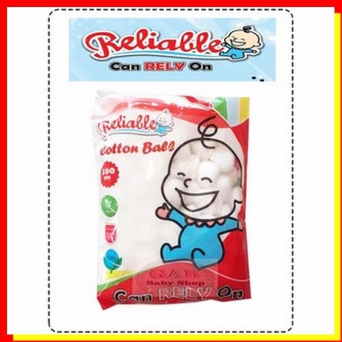 KIDSME Soft Grip Listen and Learn Ball / Mainan Bayi. Source · Beli Perlengkapan Baby