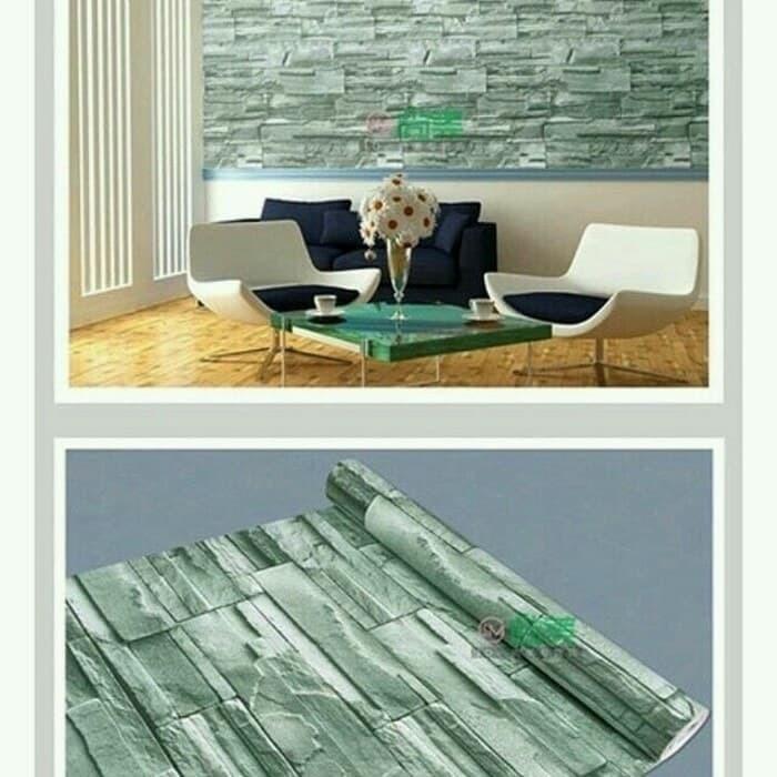 Download 1000 Wallpaper Bagus Dan Unik