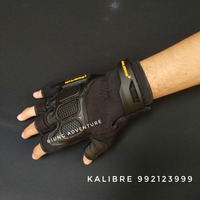 harga Sarung tangan motor outwear kalibre 992123999 original Tokopedia.com