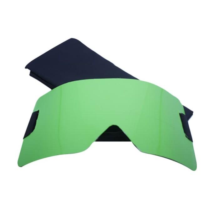 harga Sulap blindfold metal kualitas ok penutup mata sulap Tokopedia.com