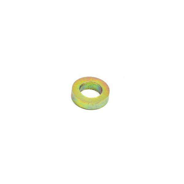 Foto Produk Collar 6.5X11X3 CBR 150 50618KE8000 dari Honda Cengkareng