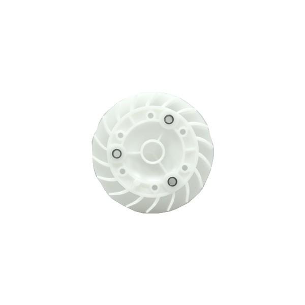 Foto Produk Fan Comp Cooling BeAT eSP Scoopy eSP (K16,K93) Vario 110 eSP dari Honda Cengkareng