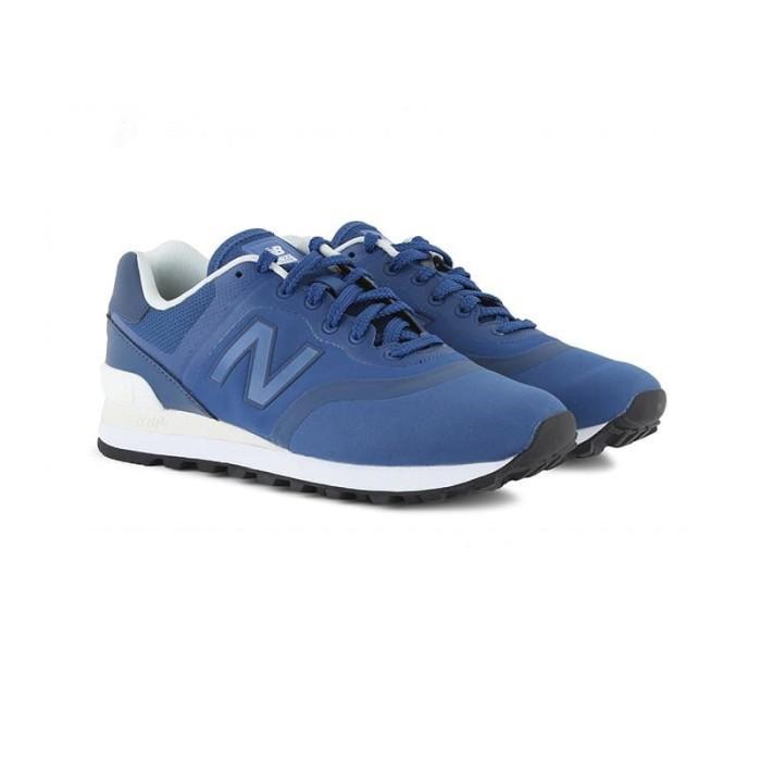 dijamin original  sepatu new balance original classic 574 mtl574ga 5f7307cb4c