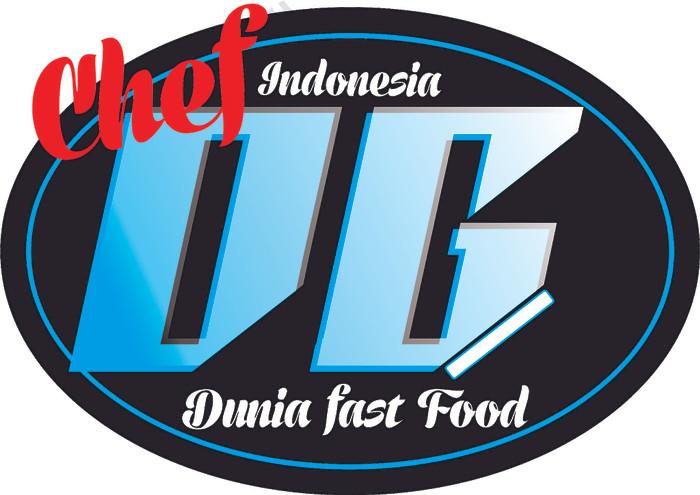 Jual Desain Logo File Vector Dan Png Kota Surabaya Dg Store