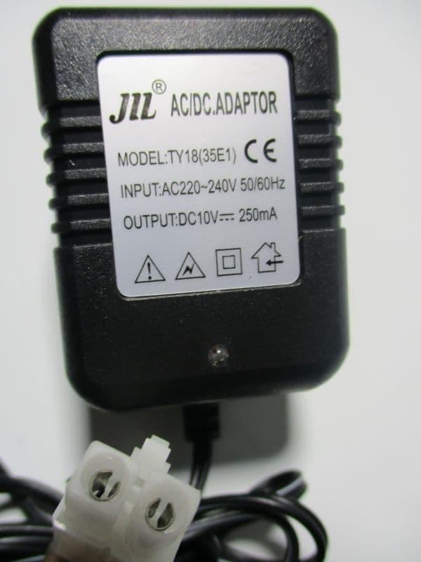 Katalog Battery Charger 9 Volt Hargano.com