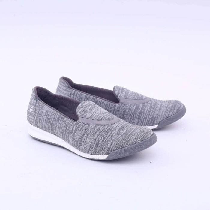 harga Garsel sepatu casual wanita dewasa - gsd 5446 Tokopedia.com