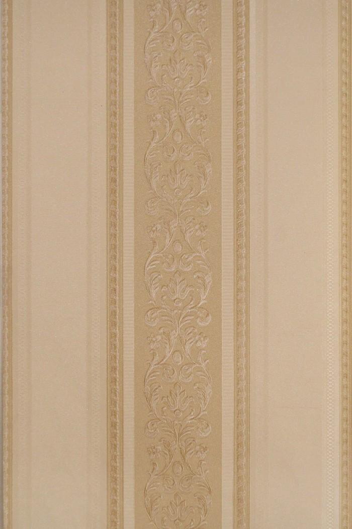Download 50 Koleksi Wallpaper Coklat HD Terbaik
