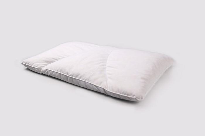 Dunlopillo Side Sleeper Pillow Latex