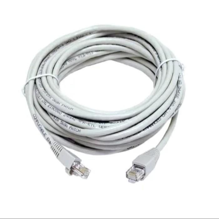 internet kabel 10 meter