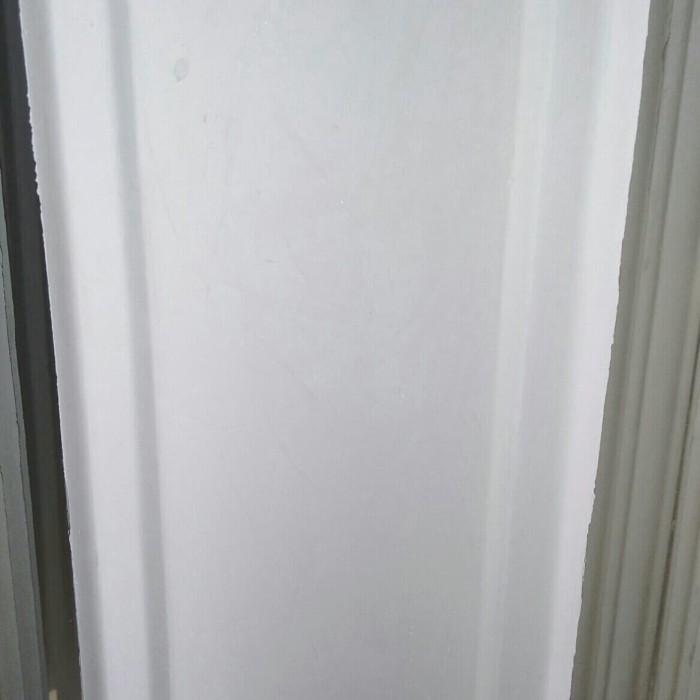 Image result for list gypsum polos lebar