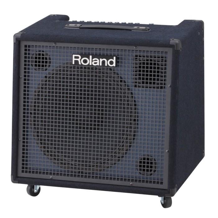 harga Roland kc-600 keyboard amplifier Tokopedia.com