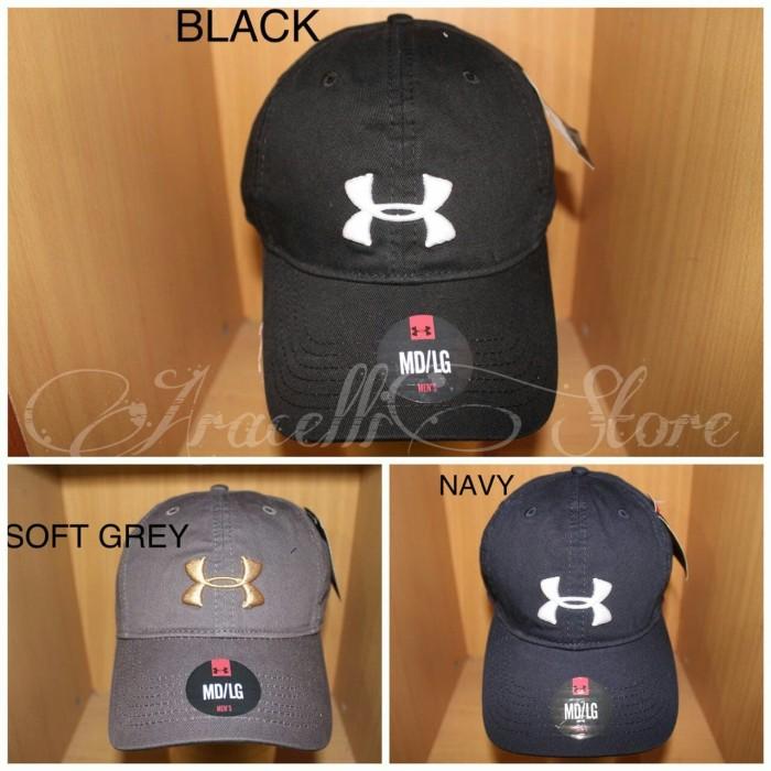... harga Topi baseball caps import tumblr   topi denim murah   topi cewek  cowok Tokopedia. f65699c36e
