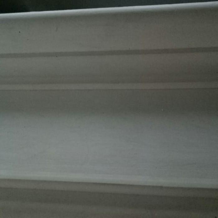 Desain Rumah Minimalis Lebar 3 Meter  jual list gypsum minimalis lebar 15 cm jakarta pusat inti artha gipsum tokopedia