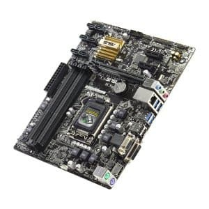 ASUS B150M-A DRIVERS