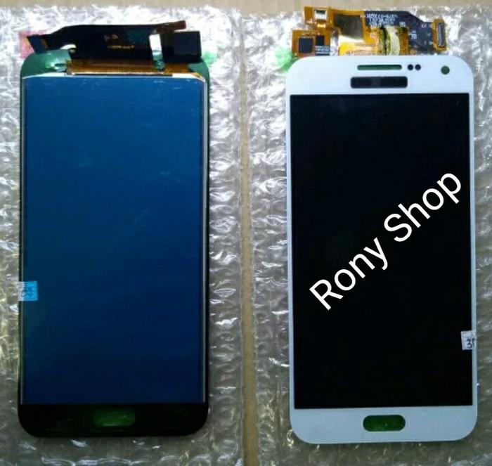 Lcd Samsung E5 Fullset Daftar Harga Terlengkap Indonesia