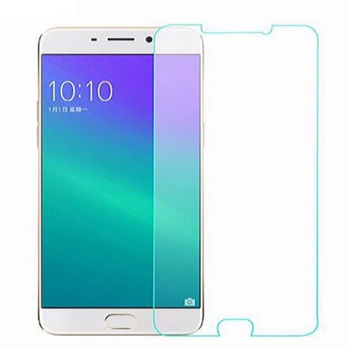 Tempered Glass OPPO F1 Plus / R9 Screen Protector (Clear)