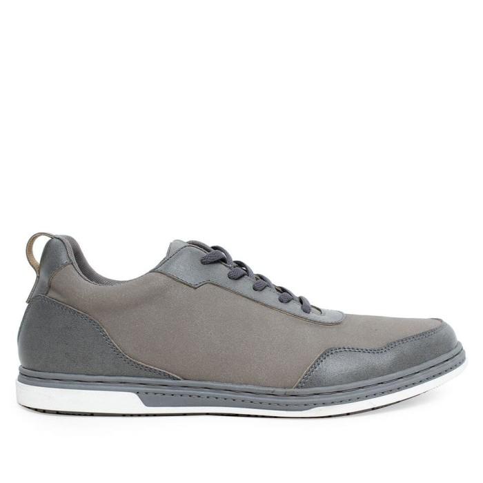 Sepatu sneakers pria mensrepublic - duncan 2.0