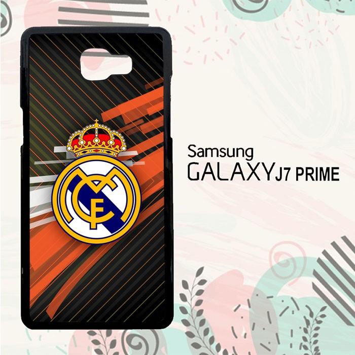 54+ Wallpaper Real Madrid Hp Samsung J7 Terbaik