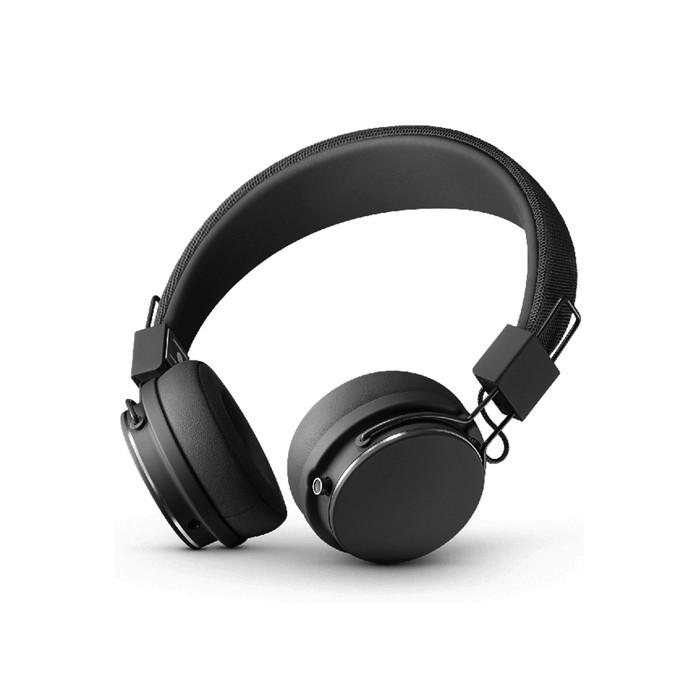 harga [headphone] urbanears plattan ii Tokopedia.com