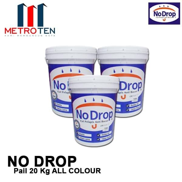 Image No Drop 20 KG ALL COLOUR