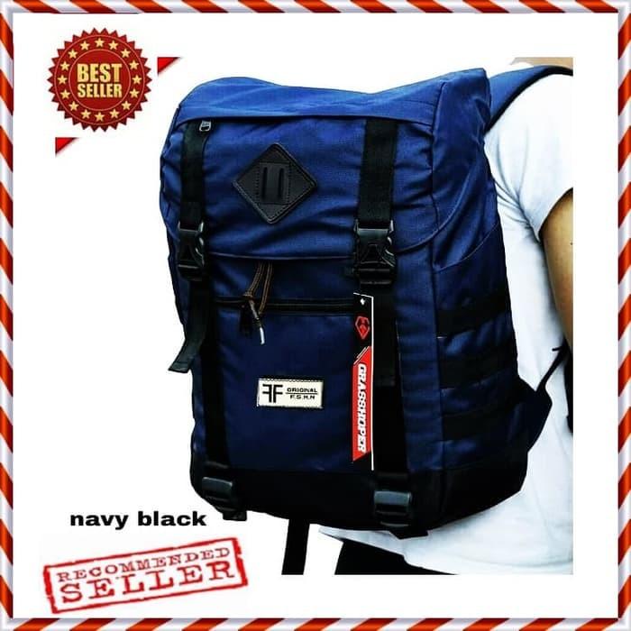 Harga Tas Backpack Export Travelbon.com