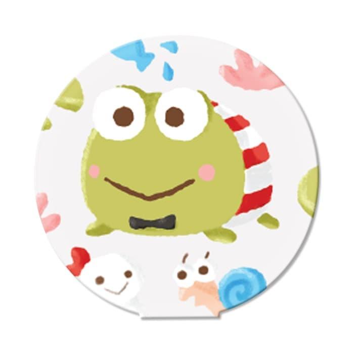 harga Chubby kero - ohstick antigravity sticker Tokopedia.com