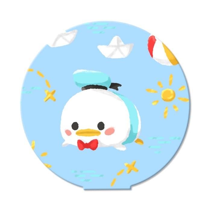harga Chubby donald tsum - ohstick antigravity sticker Tokopedia.com