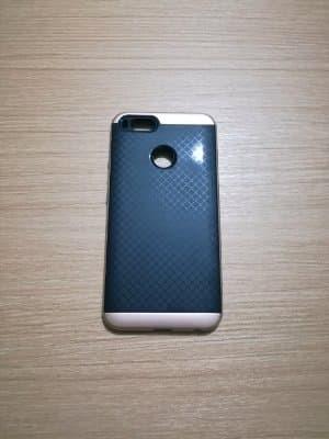 Katalog Case Xiaomi Mi A1 Travelbon.com
